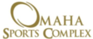 OSC logo no background small.jpg