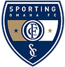 Copy of Sofc logo.png