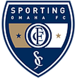 Sofc logo.png