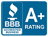 bbb-a-rating-300x233-e1515539849989.png