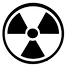 radiation icon.png