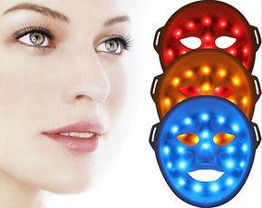 led-light-face-mask-skin-led-mask-manual.jpg