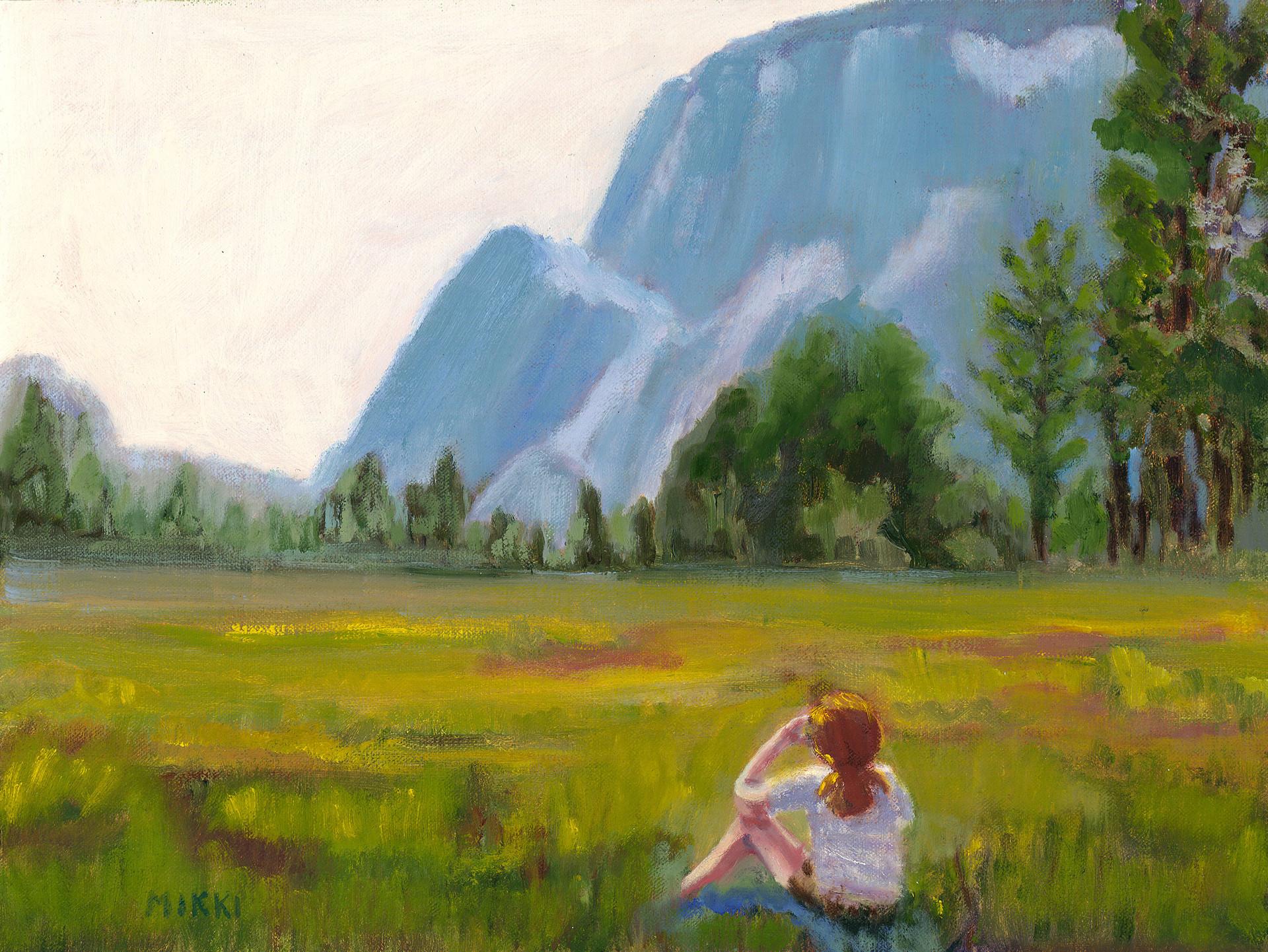A-View-of-Yosemite.jpg