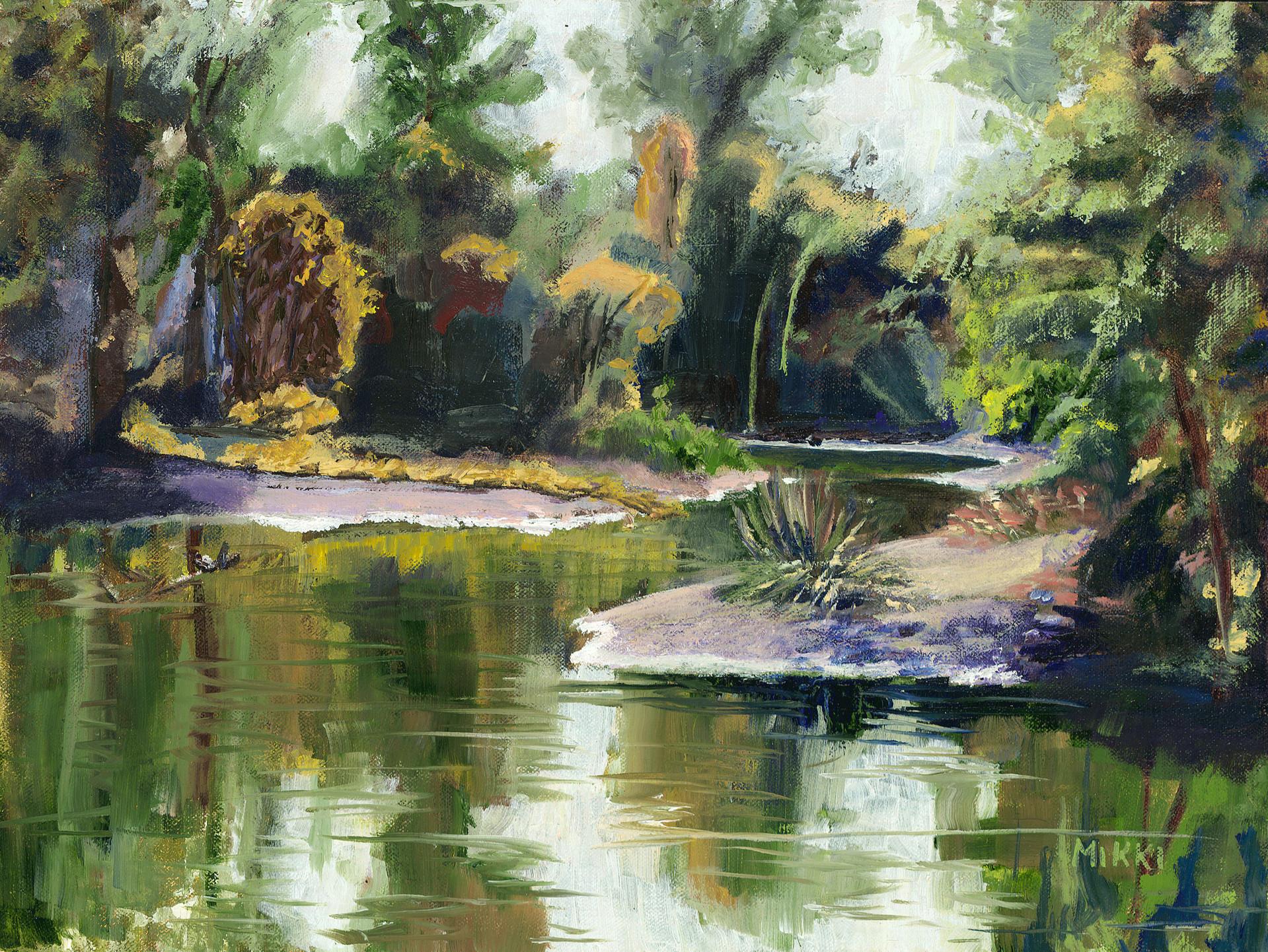 American-River-at-Auburn.jpg