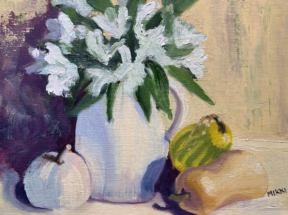 White Vase and Autumn Harvest.jpg