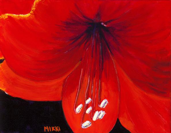 Red-Lily.jpg