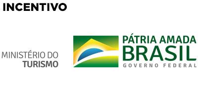 MINISTERIO_TURISMO_FEDERAL.jpg