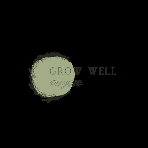 Elegant Logo Design With A Leaf Wreath A
