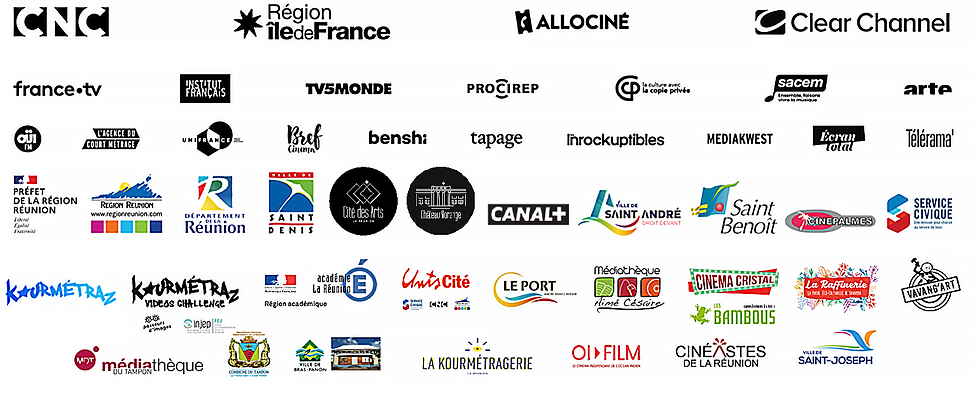 LOGOS COMPLET FDCM 2021 _ OK.png