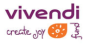 Logo Vivendi.jpg