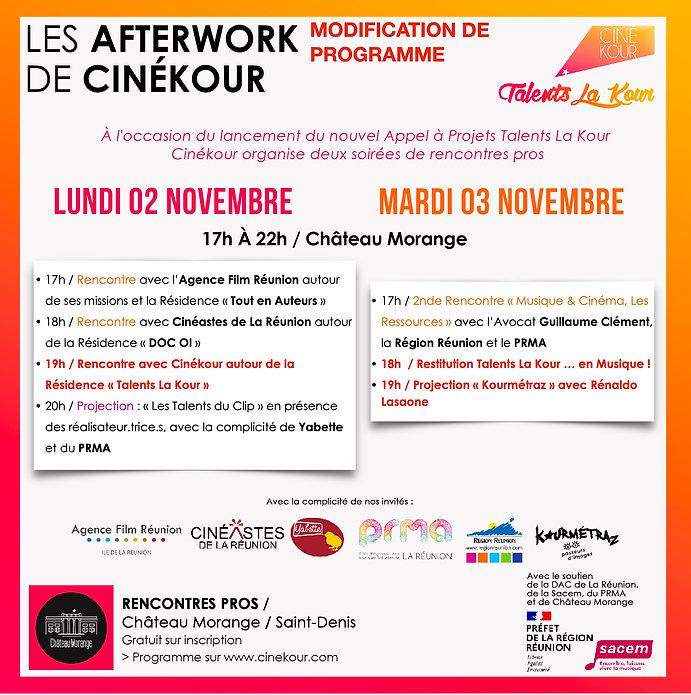 Afterwork_Programme_MODIFIÉ_Rouge.jpg