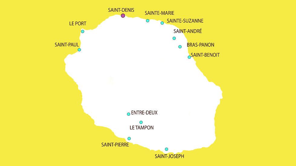 12 villes carte 2021 - FeteduCourt fond