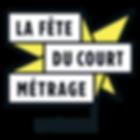 LA REUNION_PROFILS VILLES BLANC13.png