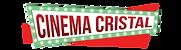 cinema cristal.png