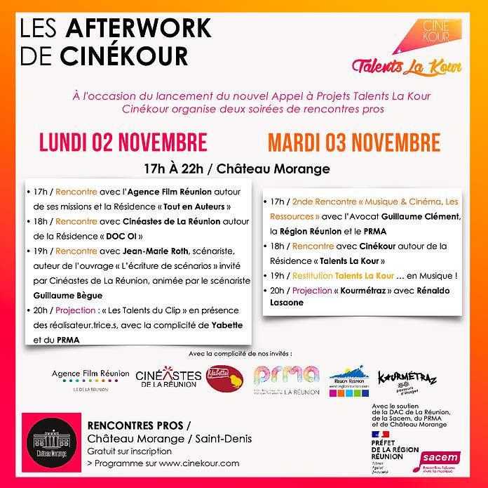 Afterwork_Programme.png