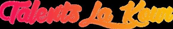 logo tlk couleur.png