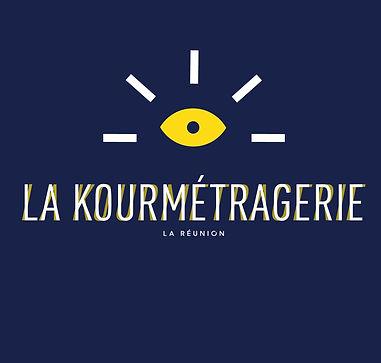 Logo KMGerie Facebook.jpg