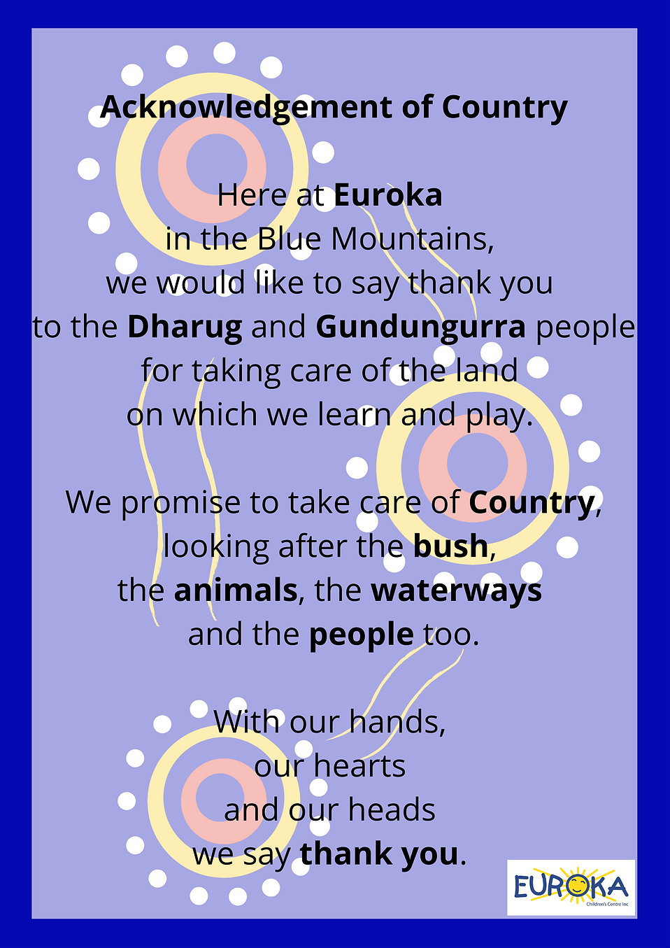 Acknowledgement to Country-2.png