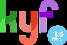 KYF_logo_edited.png