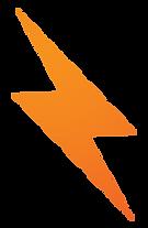 Speedy_OrangeBolt.png