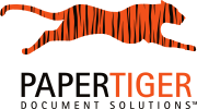 paper-tiger-100h.png