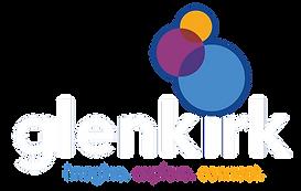 gk_logo_2.png