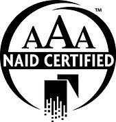NAID AAA Certified logo black HiRes.jpg