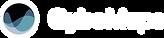 GybeMaps Logo.png