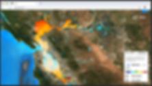 Screenshot 2020-03-16 at 17.11.03.png