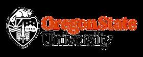 Orgegon State Uni logo.png