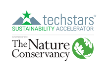 Techstars+TNCofficial.png