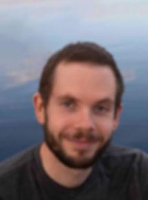 Phillip_website.jpg
