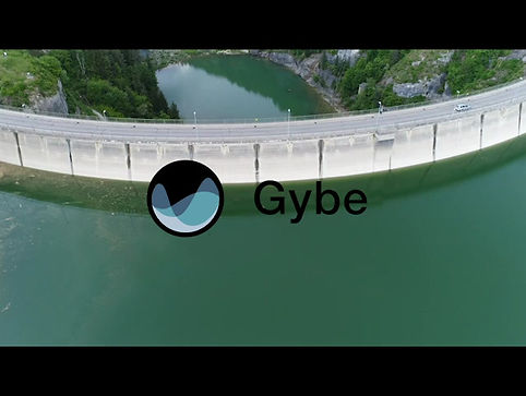 Introduction to Gybe