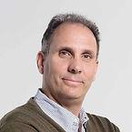 Dr. Fernando Miralles-Wilhelm