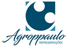 AGROPPAULO | AGROCLIP