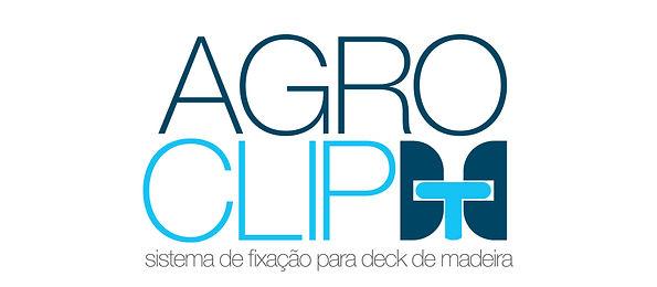 CLIP-WHATSAPP-CAPA.jpg