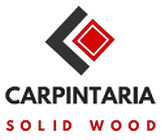 website_page_logo_carpintariasolidwood.j