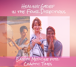Earth-Medicine-forchaotictimes.png