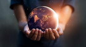 Earth-danger.jpg
