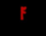 Mikill Eik Skogr Logo 1.png