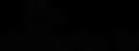 dellarte-logo-mobile_retina.png