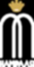 logo_hampaasi_vaalkruunu.png