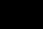 HTF Logo 1.png