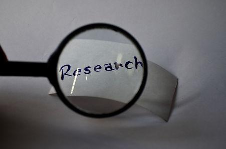 Research 1.jpg