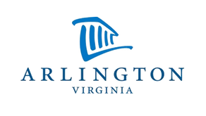 DELTAWRX to Support Arlington County, Virginia with CAD Replacement Project