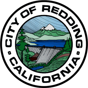 DELTAWRX to Assist City of Redding, CA with Radio System Implementation