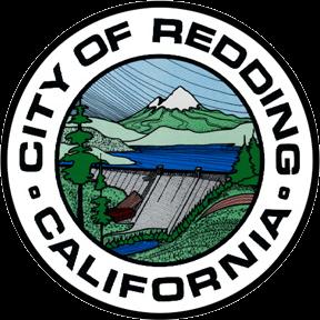 Redding Radio Consulting Services