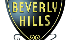 DELTAWRX to Assist Beverly Hills Police Department with Electronic Cite Writing Procurement