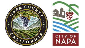 DELTAWRX to Support the City and the County of Napa, California with Law Enforcement RMS Replacement