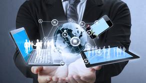 Keys to a Successful Public Safety Technology Procurement